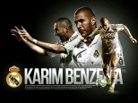 karim-benzema-wallpapers-real-madrid-1811